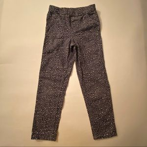 Jumping Beans Casual Pants
